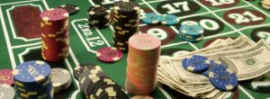 Some Of the Best Poker Tips for PKV games!