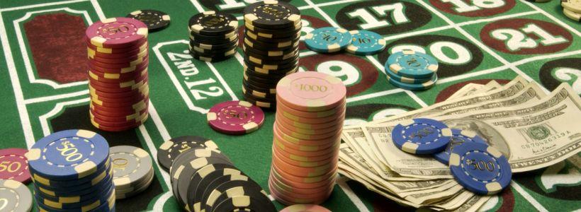 Some Of the Best Poker Tips for PKV games!