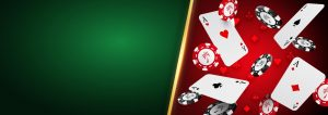 The Reality of Poker Online