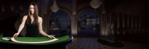 Gold365bet: A Famous Casino