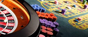 What to look for when choosing the new casino websites?