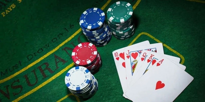Online Gaming Site With Legit Bonuses Are Claimed