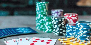Qualities That You Should Seek For In An Online Casino Site – READ HERE