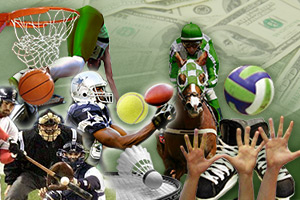 CONTACT THE BEST FOOT BALL AGENTS TODAY!