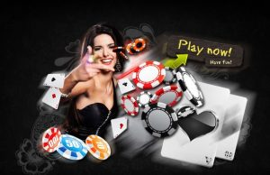 Withdraw the funds from your gaming account by using the withdrawal guide effectively.