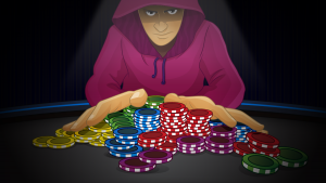 Online Casino Tournaments Appealing You to Acquire!