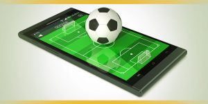 Everything There Is To Know About Online Football Gambling