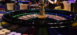 Entertain While Playing Roulette on Internet