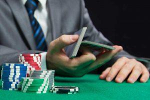 Enjoying Online Casino With Situs Judi Bola Online