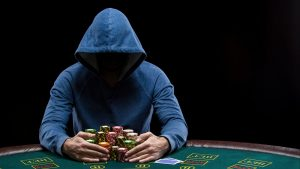 Casino Strategy – How to Win the Game