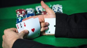 THE BEST GAMBLING SITE THAT OFFERS MORE BONUSES