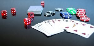 Players can ensure to meet their gaming needs with different games in online casinos.