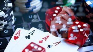 Various Benefits of Casino Games Online