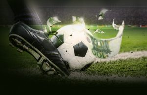 Which is the best football gambling site which is compatible with various devices?