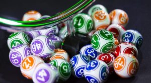 Play safe – determine the winning chance in the online lottery