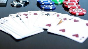 How To daftar situs poker online Membership Club?