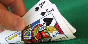 Ensure Safe Gambling from a Trusted Food Verification Website