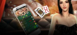 Best Tips For Winning Online Casino Games