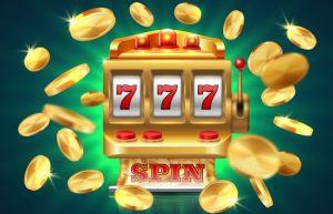 the casino guide