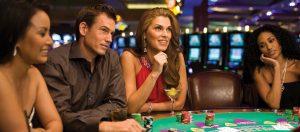 Online Casino Guide to register and earn bonus Immediately