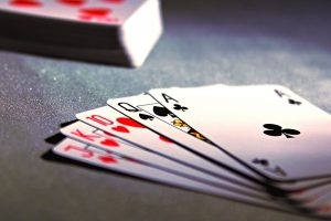 About Virtual Casino Online.