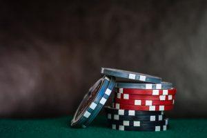 Casino SEO In Thailand